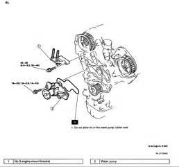 similiar 2001 mazda millenia engine mount schematic keywords mazda millenia fuel pump wiring diagram on 2001 mazda millenia engine