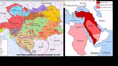Ottoman Empire World War 1 by Empires Before World War I The Khan Academy Is A Great