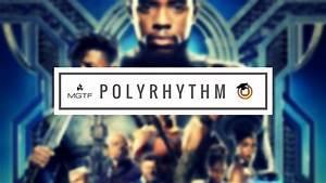 FL Studio 12 | Beat Making Tutorial | Black Panther Sound ...