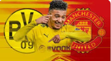 Breaking: 2days to go!!! Man United to submit new Jadon ...