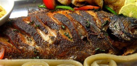 poisson facile à cuisiner 5 novembre 2014