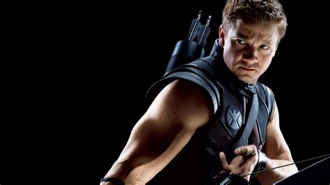 Answer The Age Old Question Which Avenger Best