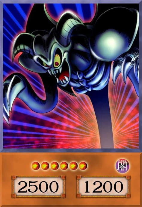 17 best images about yu gi oh anime cards on pinterest