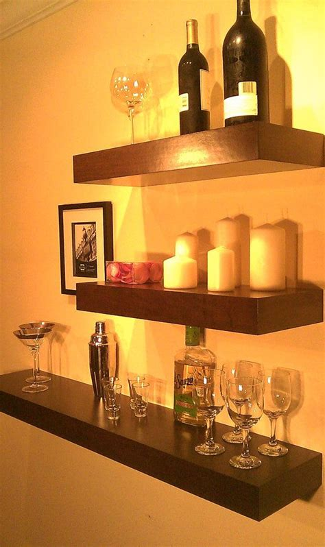 wall mounted wine rack  shipping wine bottle