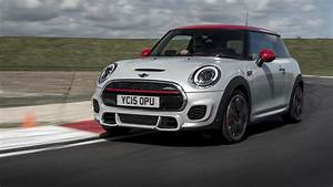 Mini Cooper S Jcw : mini hatchback review and buying guide best deals and prices buyacar ~ Medecine-chirurgie-esthetiques.com Avis de Voitures