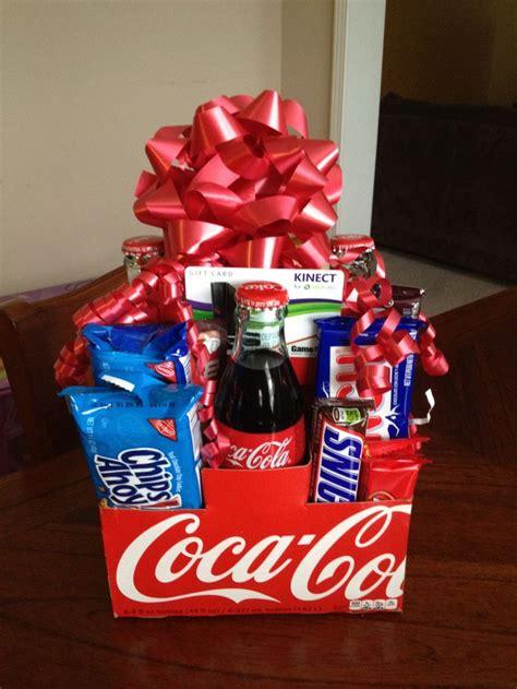 gift card  ideas  pinterest