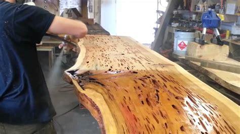 %name Tree Slab Coffee Table   Cedar Log Coffee Table, Cabin Cocktail, Lodge Rustic