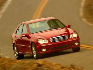 Ersatzteile Mercedes Benz C Klasse W203 : mercedes benz c klasse w203 2000 2001 2002 2003 ~ Kayakingforconservation.com Haus und Dekorationen