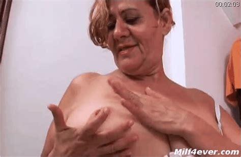 Forumophilia Porn Forum Horny Grannies Love To Fuck Sexy Mature And Oma Pornstars Page 5