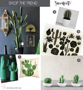 home interior shops cactus home decor shop the trend family home lifestyle with munchers