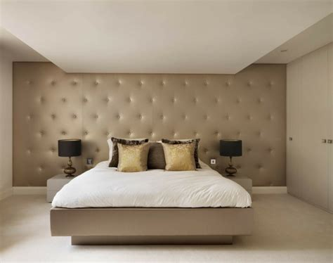 objet d馗oration chambre déco chambre mur beige