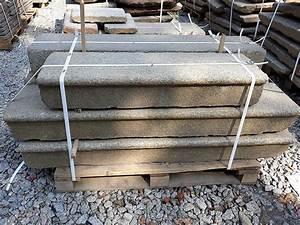 Treppenstufen Außen Granit : alte granitplatten granitpflaster historische baustoffe resandes ~ Frokenaadalensverden.com Haus und Dekorationen