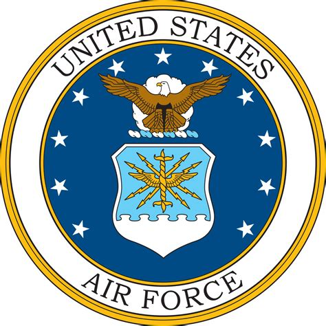 filemark   united states air forcesvg wikimedia