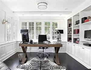 Home Office : 21 feminine home office designs decorating ideas design trends premium psd vector downloads ~ Watch28wear.com Haus und Dekorationen