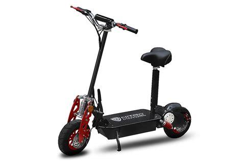 elektro scooter 1000 watt elektro scooter nitro 48 volt 1000 watt reifen 6 5 zoll motocross kindermotorrad pit dirt