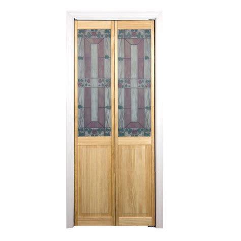 home depot interior doors with glass bi fold doors interior closet doors doors the home