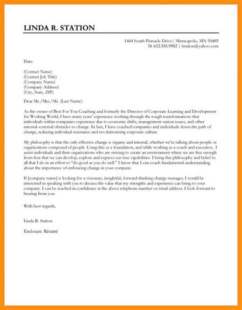 Apa Format Cover Letter Sample  Memo Example. Resume Help For Government Jobs. Lebenslauf Englisch Verhandlungssicher. Letter Of Resignation Last Day. Sample Cover Letter For Human Resources Consultant. Curriculum Vitae Hacer Word. Resume Writing Job Responsibilities. Cover Letter Blue Template Word. Curriculum Vitae Modelo Completo