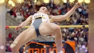 gymnasts oops  gymnasts oops clips clipzuicom