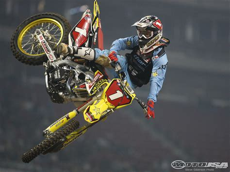 what channel is the motocross race 1000 images about chad reed on pinterest chase field