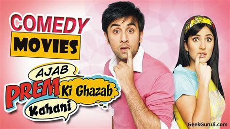 50 Best Hindi Comedy Movies List Of Bollywood Comedy