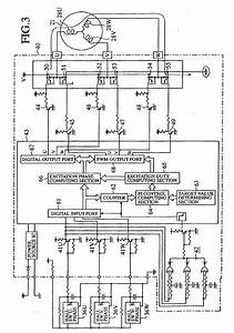 Circuit Diagram Of Servo Motor