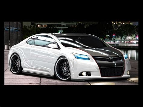 best toyota cars extreme modified cars toyota r des
