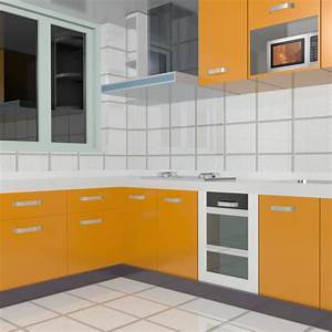 Small Shaped Kitchen Design Small Modern Kitchen Shape Norma Norma Budden Small L Shaped Kitchen Ideas