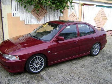 car repair manuals download 2000 mitsubishi mirage security system 2000 mitsubishi mirage de sedan 1 8l manual