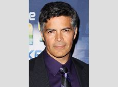 Exclusive Esai Morales Joins Criminal Minds as New