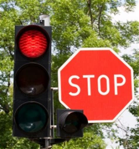 when do red light tickets come in the mail experienced stop sign red light tickets attorney nyc