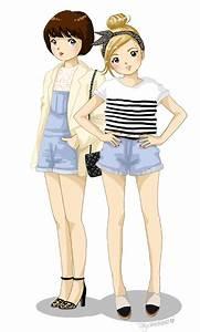 tendances de mode le monde de tokyobanhbao blog mode With tendances de mode