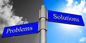 How Can Sustainability Enhance Business Problem Solving