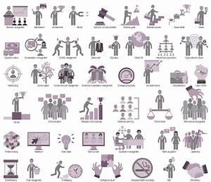 Hr Flowchart Symbols