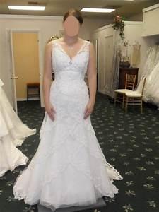 wedding dresses in orlando fl modest navokalcom With used wedding dresses orlando