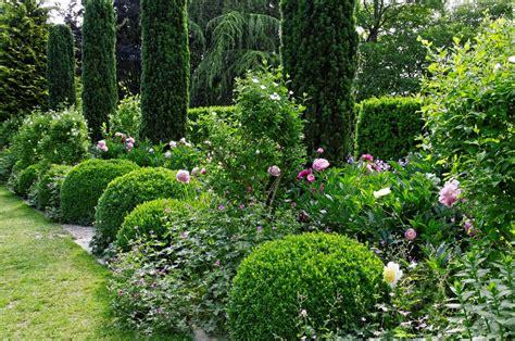 Englischer Garten Ettenbühl by P 228 Onienweg Landhaus Ettenb 252 Hl