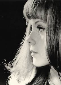 Accident Francoise Dorleac : francoise dorleac current pinterest catherine deneuve bobs and cat eyes ~ Medecine-chirurgie-esthetiques.com Avis de Voitures
