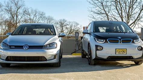 volkswagen bmw dc fast charging in east west coast corridors done say