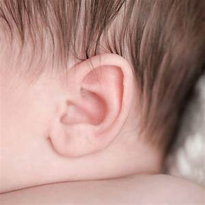 An Antibiotic Gel Could Treat Kids U0026 39  Ear Infections With