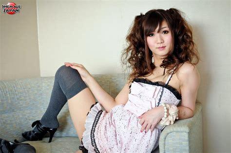 Nene Aizawa Pretty Japanese Young Dicks On Girls