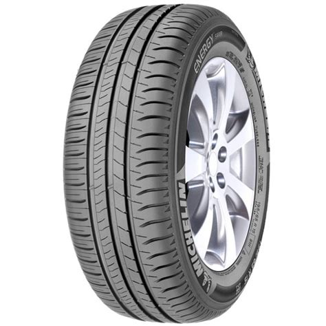 michelin energy saver 205 55 r16 91v 205 55 r16 91v michelin energy saver grnx activa neum 225 ticos