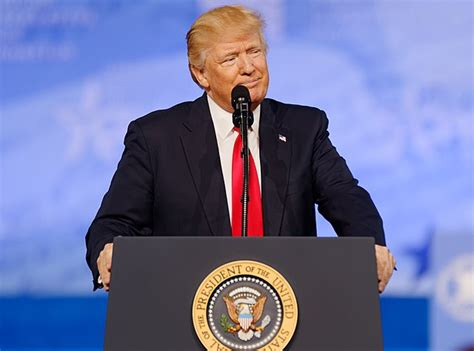 trump president donald states united cpac 24th vadon michael february commons file coffin flickr wikipedia wiki american pixels