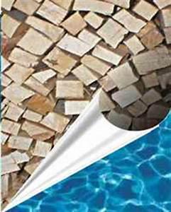 Wieviel Liter Passen In Einen Runden Pool : ma einheiten f r volumen von fl ssigkeiten ~ Orissabook.com Haus und Dekorationen