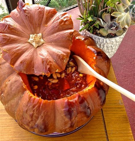 autumn appetizers delicious fall wedding menus everyone will love