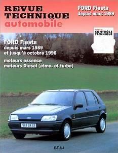 Revue Technique Ford Fiesta Gratuit Pdf : revue technique ford neuf occasion num rique pdf ~ Medecine-chirurgie-esthetiques.com Avis de Voitures