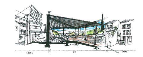 le mouvement moderne en architecture principes th 233 orie et m 233 thode d architecture paysag 232 re dedans dehors relation homme nature
