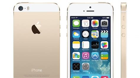 how much iphone 5s gold iphone 5s high prices on ebay abc news