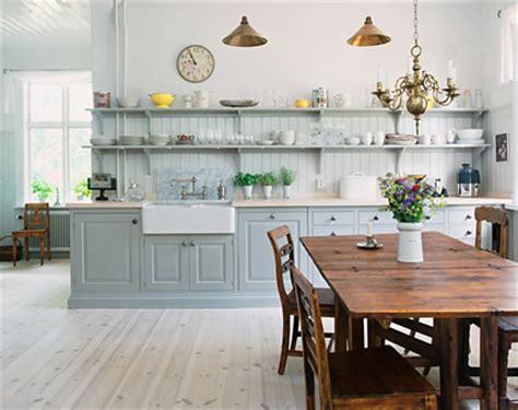 kitchen cabinet ikea lantliv i stan en inredningsblogg sundby r 246 kgr 229 2550