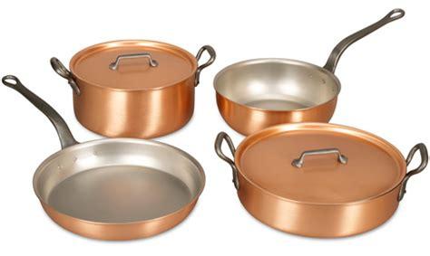 falk classical range family friendly set falk copper
