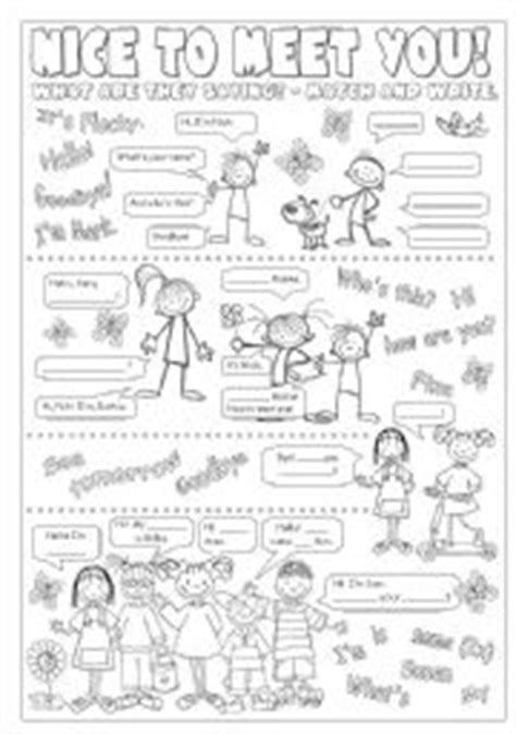 images  french  worksheet beginners