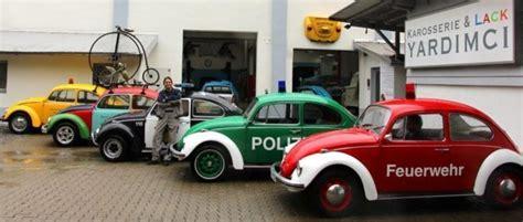 vw käfer modelle ps tr 228 chtige geschichte bei der oldtimerparade auf der klasikwelt bodensee